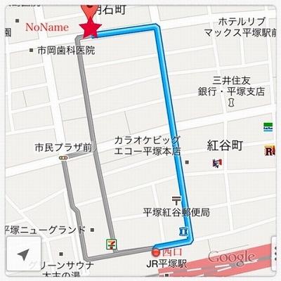 20130315_map