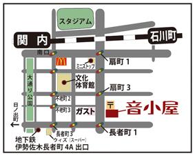 140809_nekoya_map