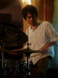 141019_murakami