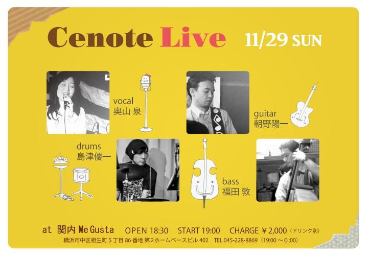 151129_cenote